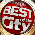 best.of.the.city.1